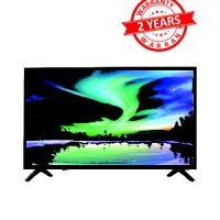Philips -Full HD Slim LED TV 43PFT4002/98